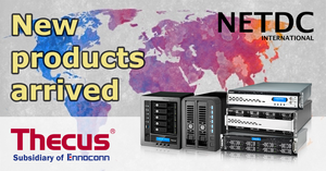 High quality NAS products are already available in Singapore