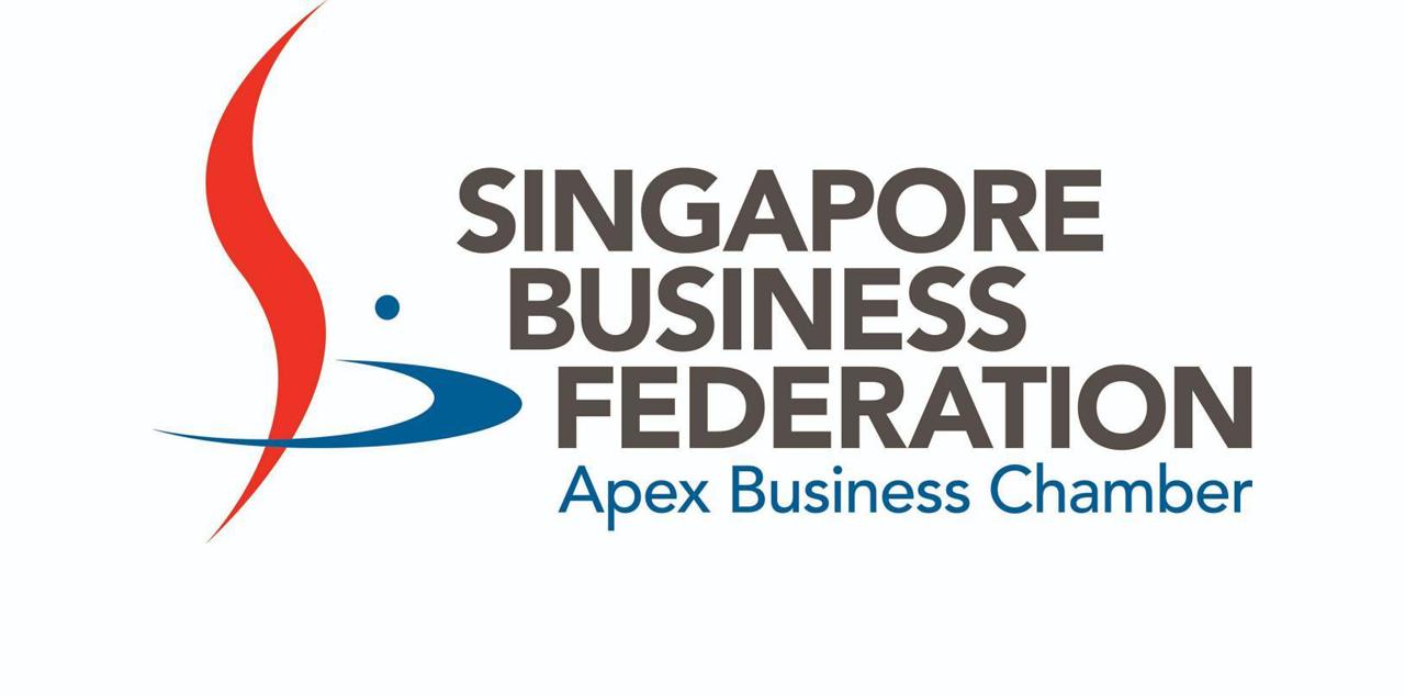 NETDC has become a Statutory Member of SBF